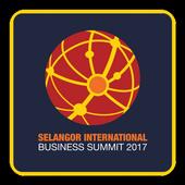 Selangor Summit 2017 icon