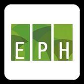 EPH 2016 icon