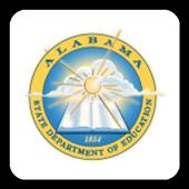 Alabama Dept of Ed Conferences icon