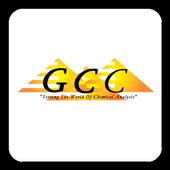 Gulf Coast Conference 2017 icon