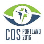 COS 40th Annual Meeting icon