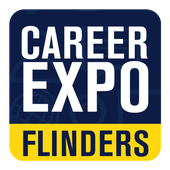 March Careers Expo icon