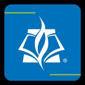 ACSI icon