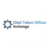 Chief Talent Officer July 2017 icon