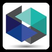OpEx Week icon