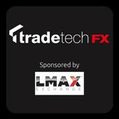 TradeTech FX Europe 2017 icon