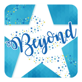 Beyond 2017 - H2O at Home icon