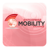 Enterprise Mobility UK 2016 icon