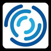 Global HR Leaders Forum icon