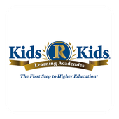 Kids 'R' Kids Owner Conference icon