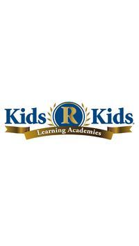 Kids 'R' Kids Owner Conference poster