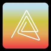 Alliance Amplify icon