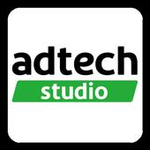 Adtech Developer Conference icon