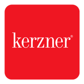 Kerzner Revenue Workshop 2017 icon
