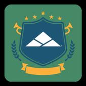 Peak University 2017 icon