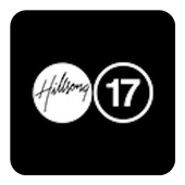 Hillsong Conference USA 2017 icon