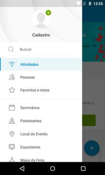 Brazil Promotion 2016 screenshot 1