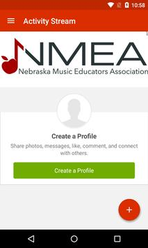 2016 NMEA Conference for Android - APK Download