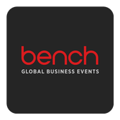 Bench Global Business Events icon