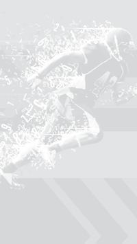 SSAC 2015 poster