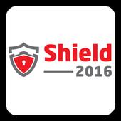 SHIELD 2016 icon