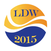 RAC LDW 2015 icon
