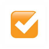 Checkpoint Training Seminar icon