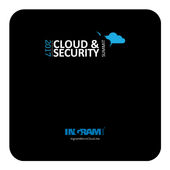 Cloud & Security Summit 2017 icon