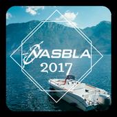 NASBLA17 icon