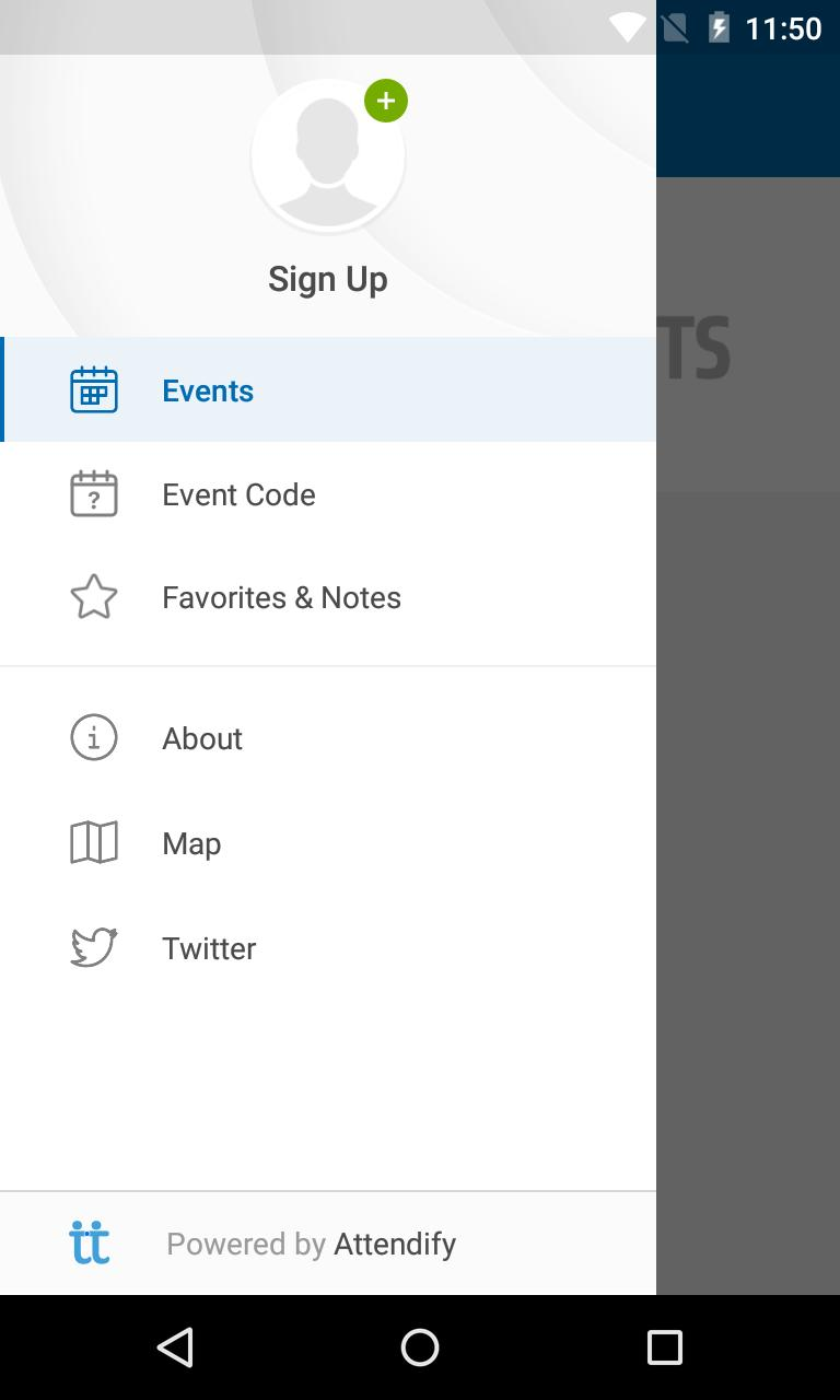 Intuit Events - Reno for Android - APK Download