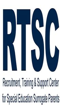 RTSC 2017 Conference poster