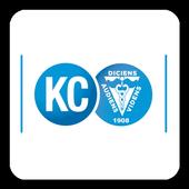 KCSO&O icon