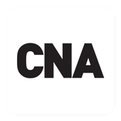 CNA Key Messages icon