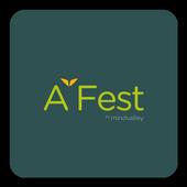 A-Fest icon
