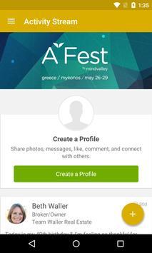 A-Fest screenshot 1