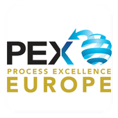 Process Excellence Europe icon