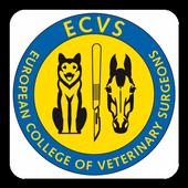 ECVS Edinburgh 2017 icon