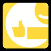 Leadership at Rusta icon