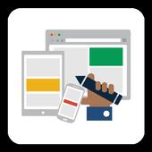 Think Publishing 2015 icon