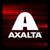 Axalta Coating Systems Events icon