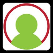 Academy of Preachers icon