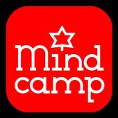 Mindcamp icon
