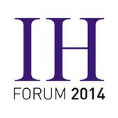 InvestHedge Forum 2014 icon