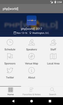 php[world] screenshot 1