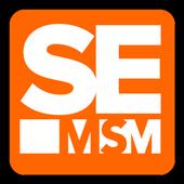 SE MSM Leader Toolkit icon