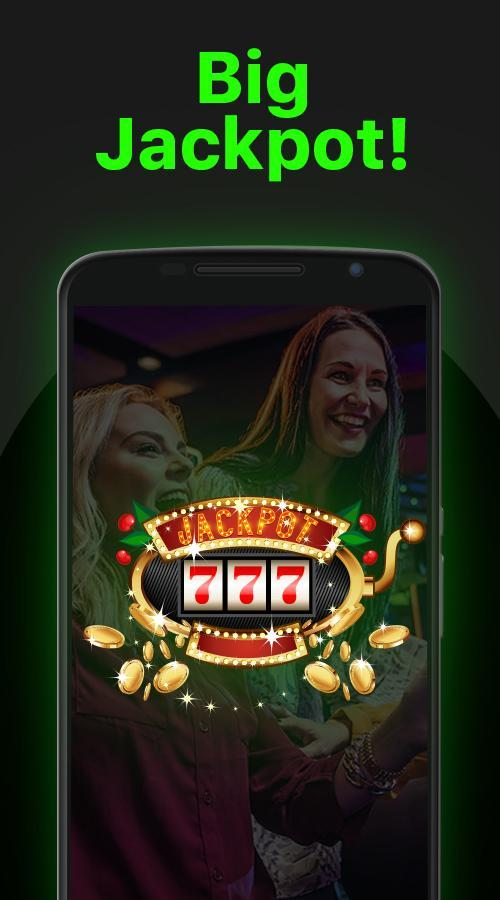 888 Mobile Games Casino App For Android Apk Download