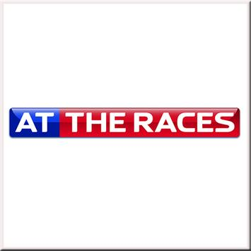 at the races app for Android - APK Download