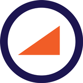 AtTheRamp - App For Bass Clubs icon