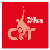 Club Ilicitano de Tenis icon