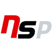 Noespal icon